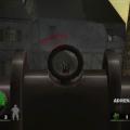 Medal of Honor: European Assault (PS2) скриншот-4