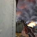 Medal of Honor: Rising Sun (PS2) скриншот-2