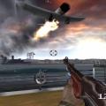 Medal of Honor: Rising Sun (PS2) скриншот-3