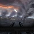Medal of Honor: Rising Sun (PS2) скриншот-4