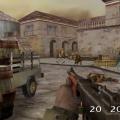 Medal of Honor: Rising Sun (PS2) скриншот-5