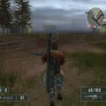 Mercenaries: Playground of Destruction (PS2) скриншот-3