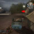 Mercenaries: Playground of Destruction (PS2) скриншот-4
