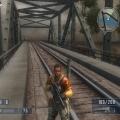 Mercenaries: Playground of Destruction (PS2) скриншот-5
