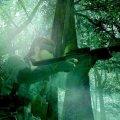 Metal Gear Solid 3: Subsistence (PS2) скриншот-2