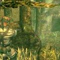 Metal Gear Solid 3: Subsistence (PS2) скриншот-5