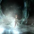 Onimusha 2: Samurai's Destiny (PS2) скриншот-2