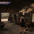 Onimusha 2: Samurai's Destiny (PS2) скриншот-4