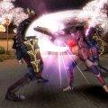 Onimusha: Dawn of Dreams для Sony PlayStation 2