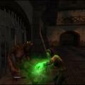 Primal (PS2) скриншот-2