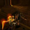 Primal (PS2) скриншот-3