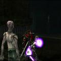Primal (PS2) скриншот-4