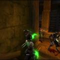 Primal (PS2) скриншот-5