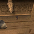 Prince of Persia: The Sands of Time (PS2) скриншот-3