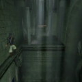 Prince of Persia: The Sands of Time (PS2) скриншот-4