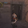 Prince of Persia: The Two Thrones (PS2) скриншот-4