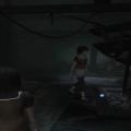 Project Zero II: Crimson Butterfly (PS2) скриншот-2
