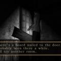 Project Zero (PS2) скриншот-3