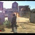 Red Dead Revolver (PS2) скриншот-4