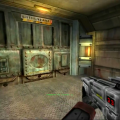 Red Faction (PS2) скриншот-3