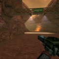 Red Faction (PS2) скриншот-4