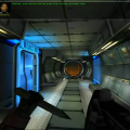 Red Faction (PS2) скриншот-5