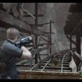 Resident Evil 4 (Limited Edition) (PS2) скриншот-4