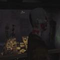 Resident Evil Code: Veronica X (PS2) скриншот-3