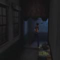 Resident Evil Code: Veronica X (PS2) скриншот-4