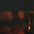 Resident Evil Code: Veronica X (PS2) скриншот-5