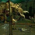 Resident Evil Outbreak File #2 (PS2) скриншот-2