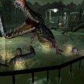 Resident Evil Outbreak File #2 (PS2) скриншот-3