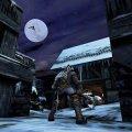 Rune: Viking Warlord для Sony PlayStation 2