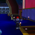 Secret Agent Clank (PS2) скриншот-4