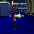 Secret Agent Clank (PS2) скриншот-5