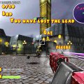 Serious Sam: Next Encounter для Sony PlayStation 2