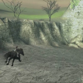 Shadow of the Colossus (PS2) скриншот-5