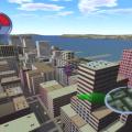Spider-Man 2 (PS2) скриншот-3