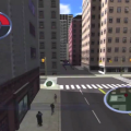 Spider-Man 2 (PS2) скриншот-4