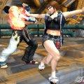Tekken 5 (PS2) скриншот-5