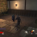 Tenchu: Wrath of Heaven для Sony PlayStation 2