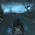 Terminator 3: The Redemption (PS2) скриншот-2
