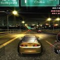 The Fast and the Furious (PS2) скриншот-3