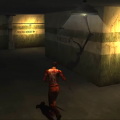 The Suffering (PS2) скриншот-2