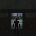 The Suffering (PS2) скриншот-4