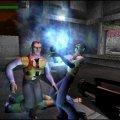TimeSplitters (PS2) скриншот-5