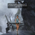 Tomb Raider: Anniversary (PS2) скриншот-3