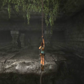 Tomb Raider: Anniversary (PS2) скриншот-5