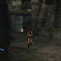 Tomb Raider: Legend (PS2) скриншот-5