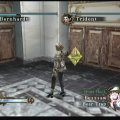 Trapt (PS2) скриншот-3